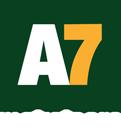 a7-makelaars