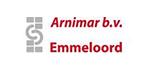 arnimar