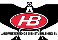 hbld_200