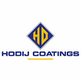 hody coating