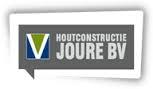 houtconstr