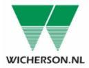 wigerson