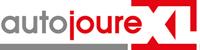 logo_XL_site