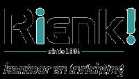 logo-rienk-joure_200
